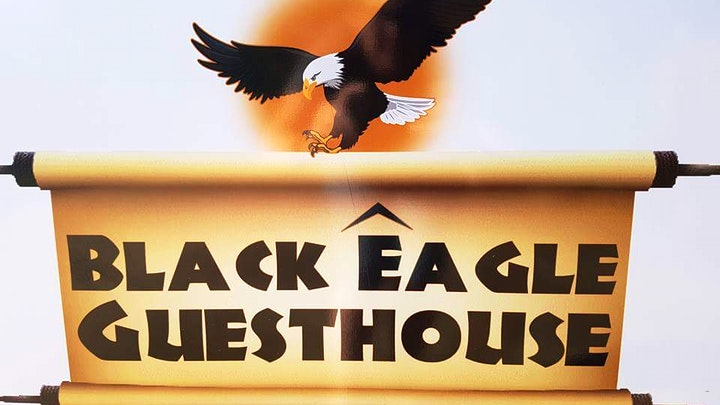 Graskop Accommodation at Black Eagle Guesthouse | TravelGround