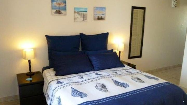 Umhlanga Akkommodasie by 72 Sea Lodge | LekkeSlaap