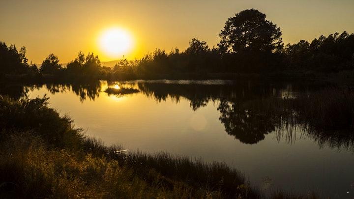 by Hartfell Farm | LekkeSlaap