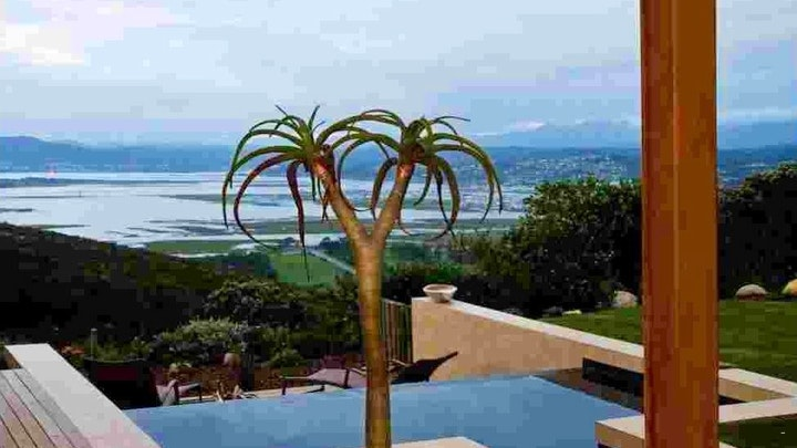 at Soosa Lagoon Views Luxury | TravelGround