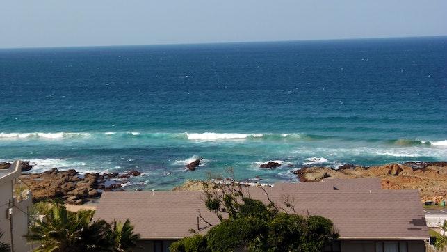 by Playa Del Mar 10   LekkeSlaap