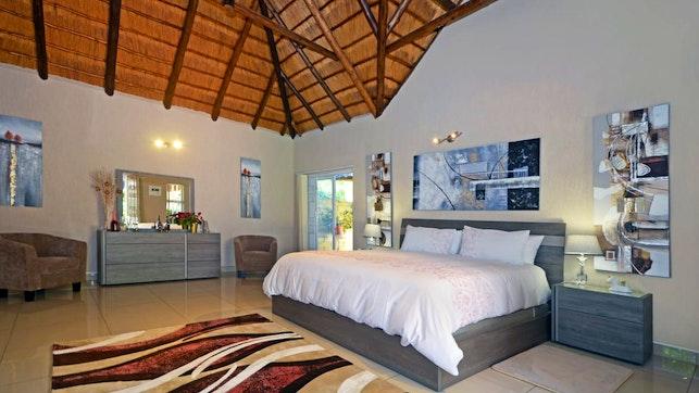 at RSA Lodge Benoni | TravelGround