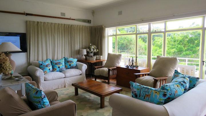 Plettenberg Bay Accommodation at 8 Breach Street | TravelGround