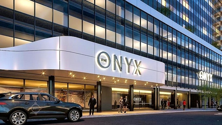 Cape Town CBD Accommodation at Charming Onyx by CTHA   TravelGround