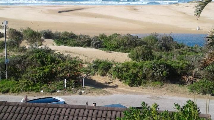 at 4 Sandpipers   TravelGround
