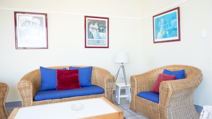 Margate Beach Accommodation at Seabrook 305 | TravelGround