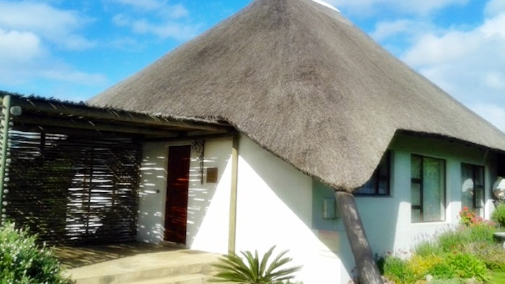 by Cape St Francis Cottage | LekkeSlaap