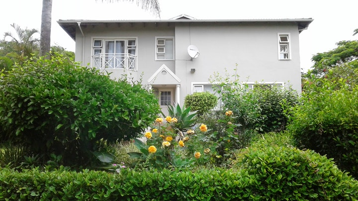 Cowies Hill Accommodation at Haven House | TravelGround