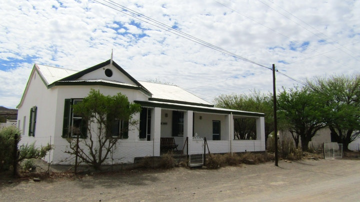 Merweville Accommodation at Karoo Vreugde | TravelGround
