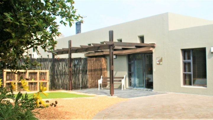 Durbanville Accommodation at Hadassah's | TravelGround