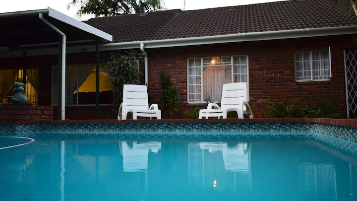 at Lincoln Cottages Libertas and 20 on Thorpe | TravelGround