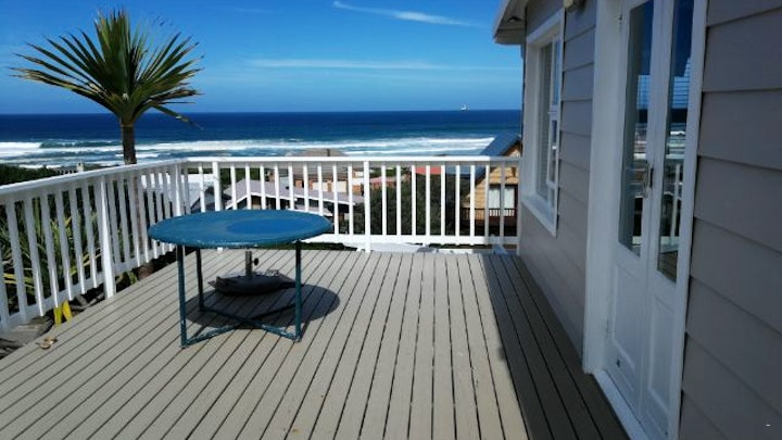 Southern Cross Accommodation at Hydra Holiday House 35688 | TravelGround