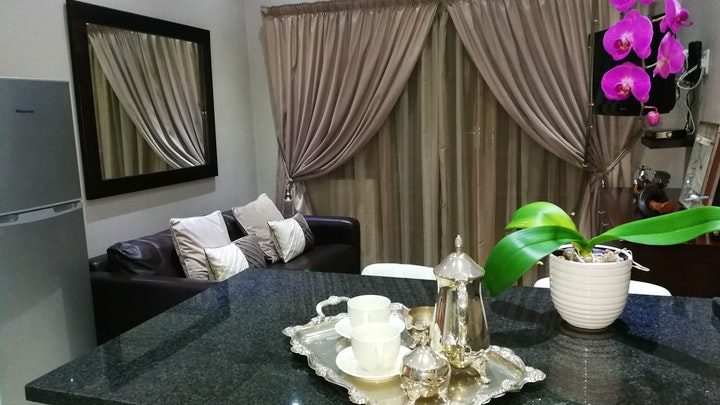 at Pongola Avenue Self-catering Accommodation | TravelGround