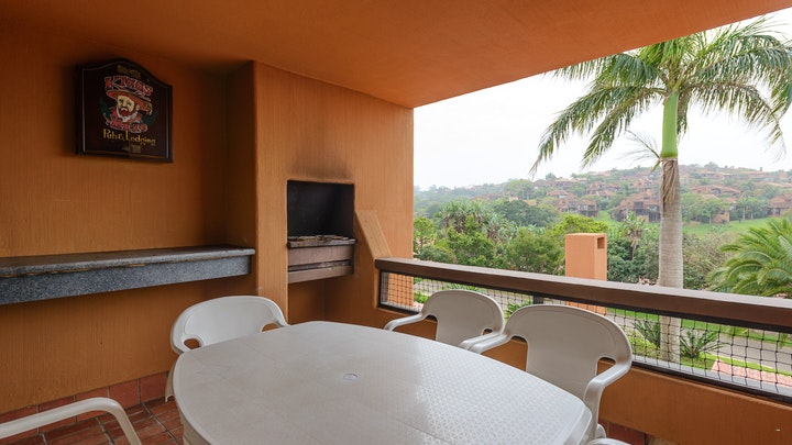 Sanlameer Accommodation at San Lameer Villa 2823 | TravelGround