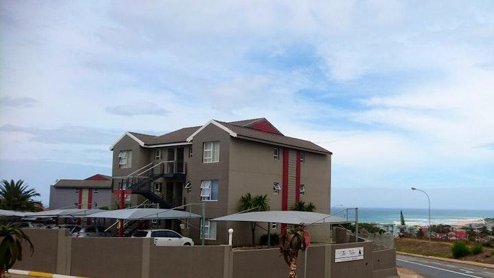 Jeffreys Bay Accommodation at The View 39 | TravelGround