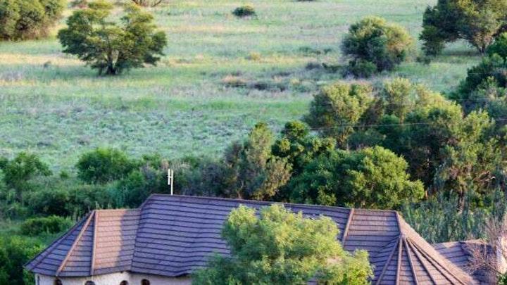 Gauteng Accommodation at Hadeda Lodge | TravelGround