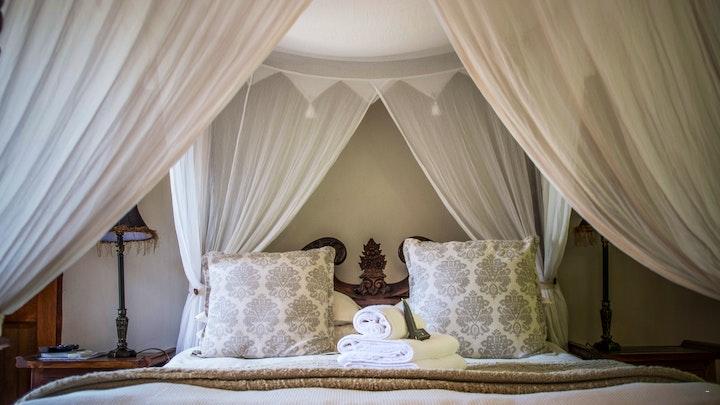 Piet Retief Accommodation at Bali Biasa Piet Retief | TravelGround