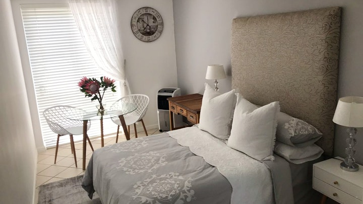 Stellenbosch Central Accommodation at Escape to 205 | TravelGround