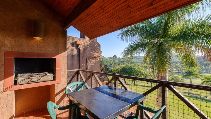 at San Lameer Villa 10425 | TravelGround