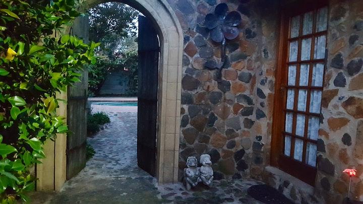 at Gemsbok Cottage | TravelGround
