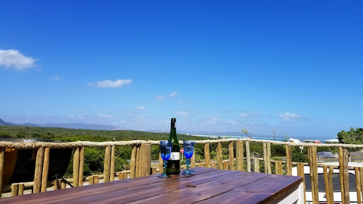 Franskraal Accommodation at Belle's Cove | TravelGround