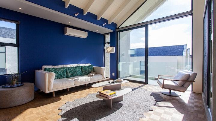 Val De Vie Winelands Lifestyle Estate Accommodation at Polo Village 8 | TravelGround