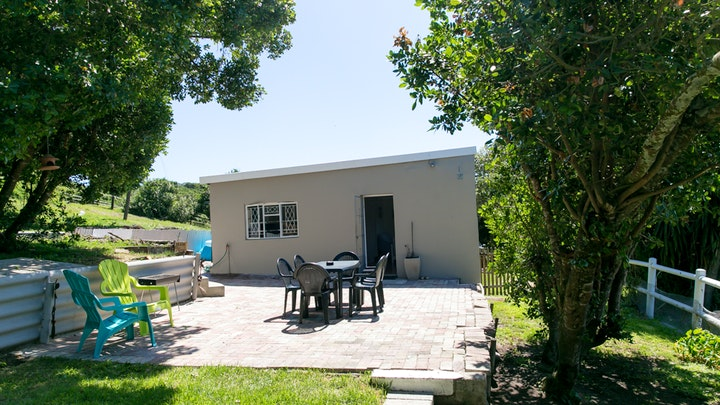 Port Elizabeth  Accommodation at Kingfisher Lane | TravelGround