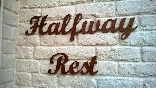 at Halfway Rest | TravelGround