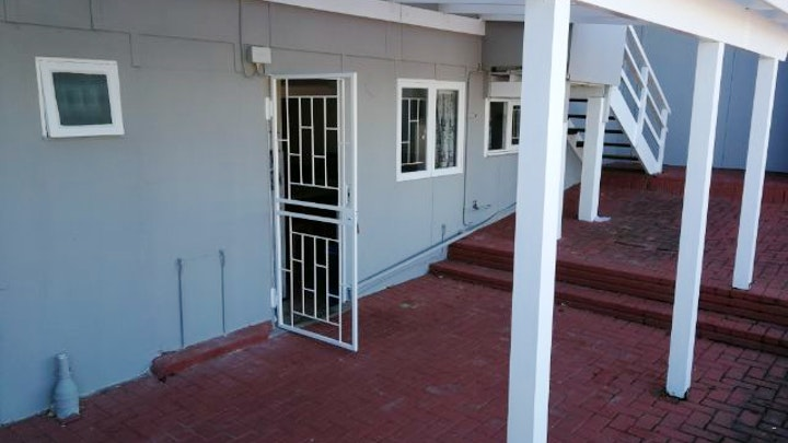 Hartenbos Akkommodasie by Holiday House on Monotoka 35687 | LekkeSlaap