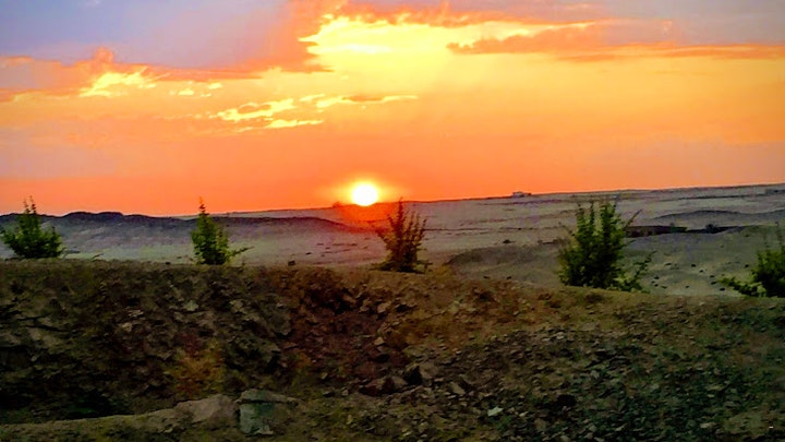 at Swakopmund Maan Landskap   TravelGround