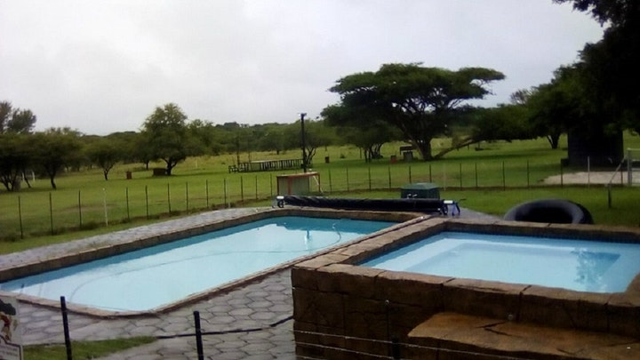 Bojanala Accommodation at Bosveld Oord | TravelGround