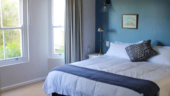 Seaforth Accommodation at Lighthouse Lookout | TravelGround