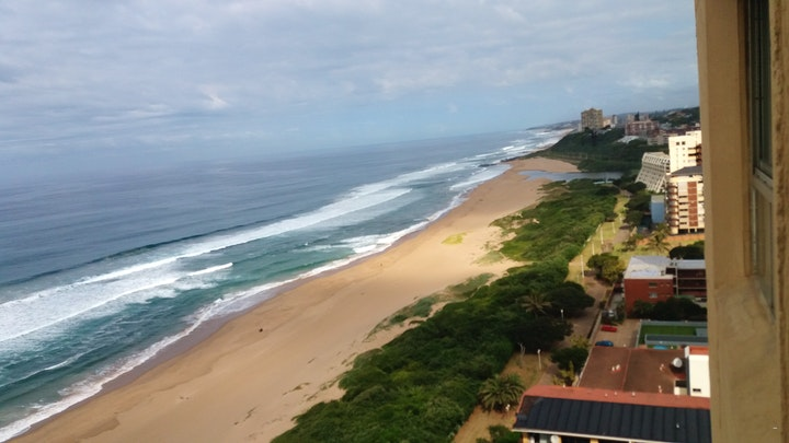 Amanzimtoti Akkommodasie by Beach Coast Accommodation | LekkeSlaap