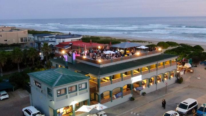 by PiliPili Beach Cabanas | LekkeSlaap