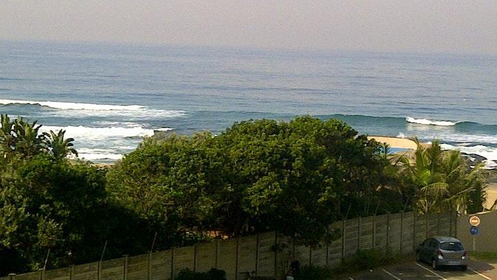 Amanzimtoti Akkommodasie by Seaside Holiday Accommodation | LekkeSlaap