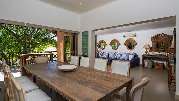 Sanlameer Accommodation at San Lameer Villa 10430 | TravelGround