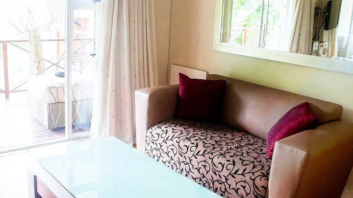 at The Space Guest House | TravelGround