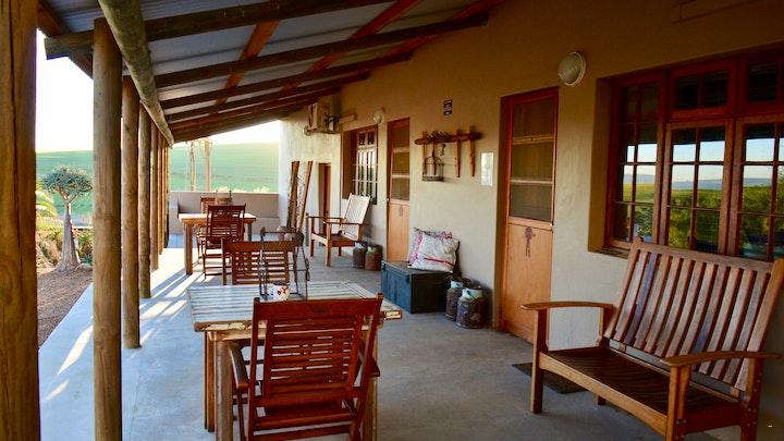 Malmesbury Accommodation at Dassenheuwel Farm Stay & Cottages   TravelGround