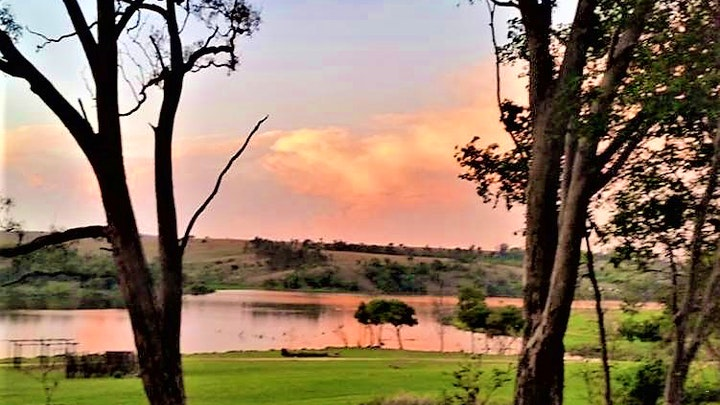 West Rand Accommodation at Beau Valley Backpackers | TravelGround