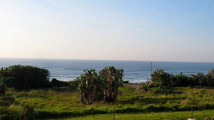 St Michael's-on-Sea Accommodation at No 8 Cosmoledo | TravelGround
