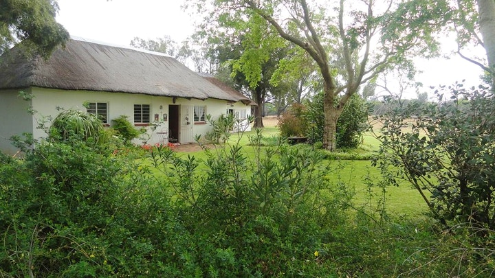 Potchefstroom Accommodation at Cimaja Farm Stay | TravelGround