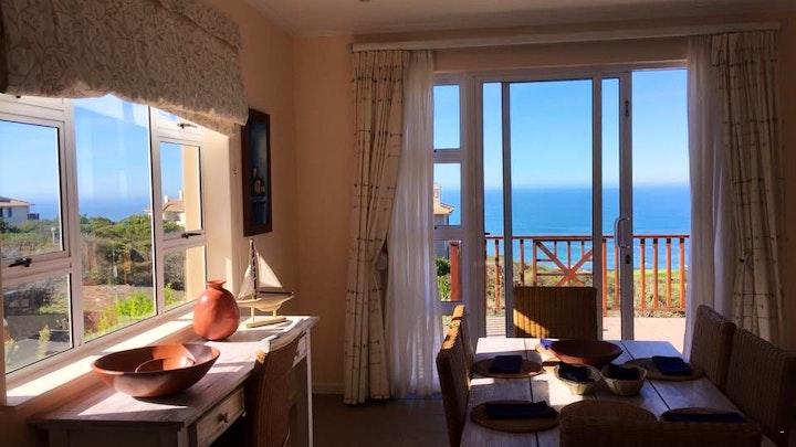at Lodge 33 Pinnacle Point Beach and Golf Resort | TravelGround