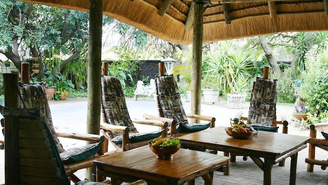 at Carpe Diem Bed & Breakfast | TravelGround