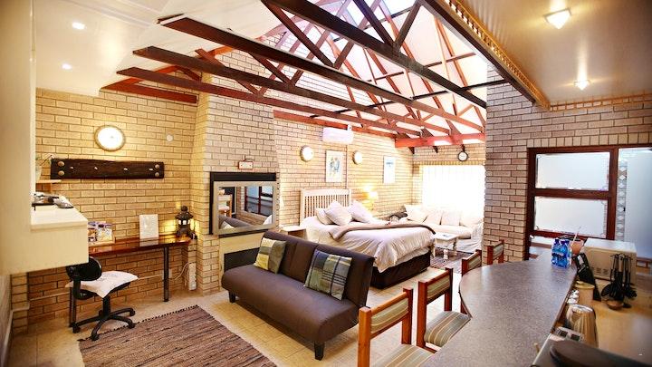 Port Elizabeth  Accommodation at Splendour Stay | TravelGround