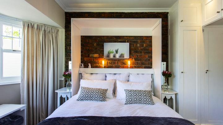 Rondebosch Accommodation at Little Daisy | TravelGround