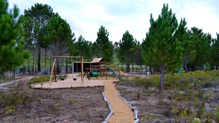 at Otium Oasis Glamping and Camping | TravelGround