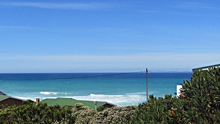 at Ocean View 147 | TravelGround