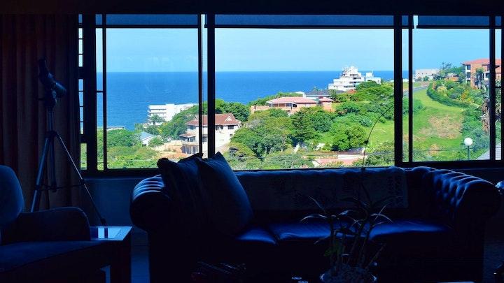 Ballito Accommodation at GinaZ BnB | TravelGround
