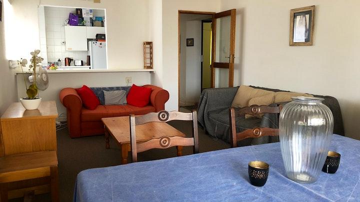 at Summerstrand Beach Apartment | TravelGround