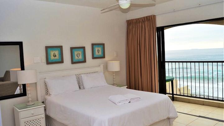 at 402 Bermudas | TravelGround